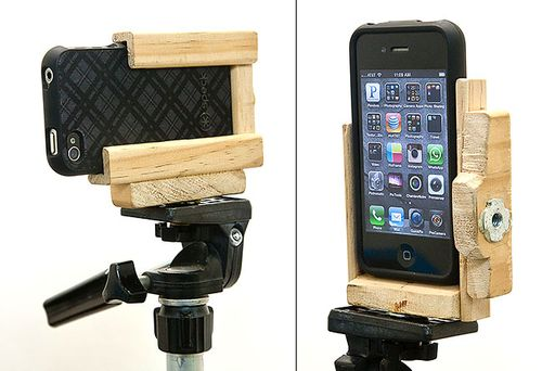 IPhone_tripod_Mount-w