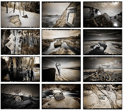 Artifacts2012_view_all_900px