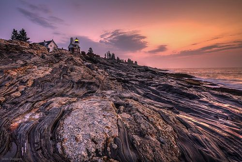 Pemaquid_Point_Dawn_900px