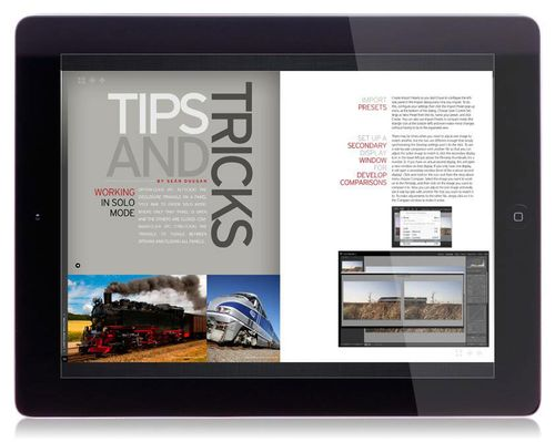 LR_Magazine_TIps_Article