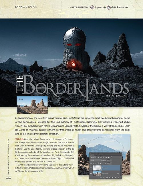 Duggan_Borderlands_Article-w
