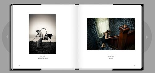 CuriouserCatalog_spread2