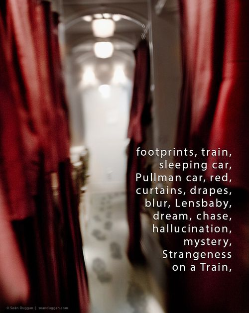 Strangeness-Train_Keywords-w