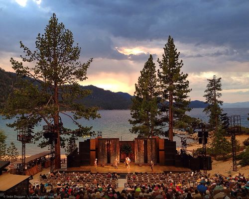 Tahoe_Shakespeare_3132