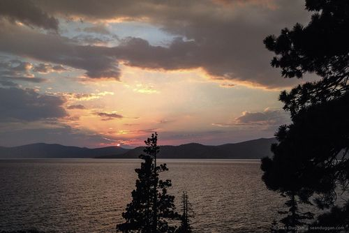 Tahoe_Shakespeare_sunset_3132