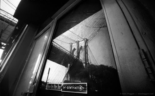 BrooklynBridge_Reflection_P-1000px