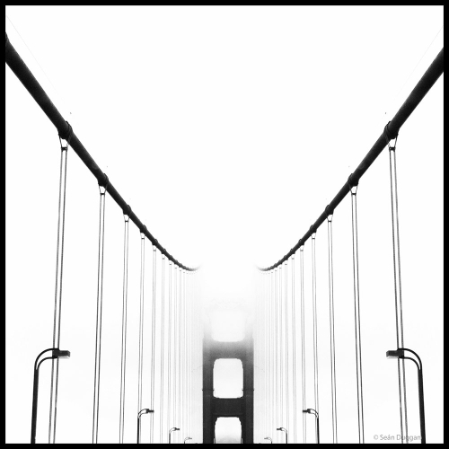 Golden_Gate_Bridge_iPhone_4189