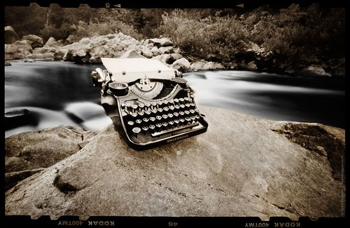 SeanDuggan_The_Typewriter_1200px